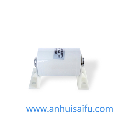 CBB16 Welding Inverter DC Filter Capacitor 20uf 500VDC-1800VDC