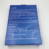 Matt PVC No-Laminated Card(Inkjet) 0.76mm