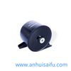 CBB16 Welding Inverter DC Filter Capacitor 10uf 500VDC-1800VDC
